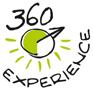 Elba Experience 360 – Sport Outdoor all'Isola d'Elba